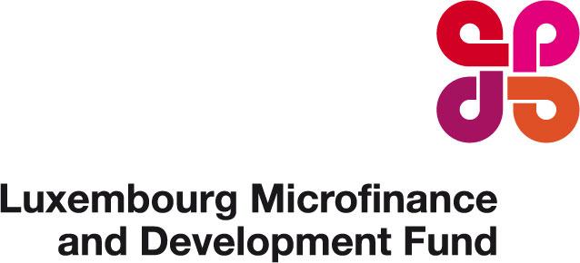 LMDF BINSFELD LMF_Logo_RGB_SCREEN