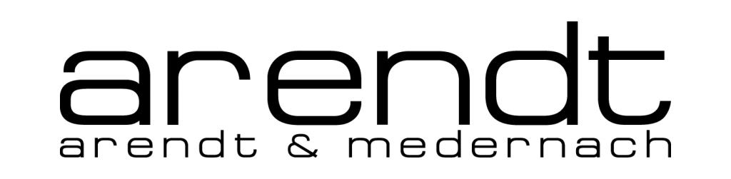 Logo_Arendt_noir.psd