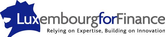 LuxForFinance-Logo