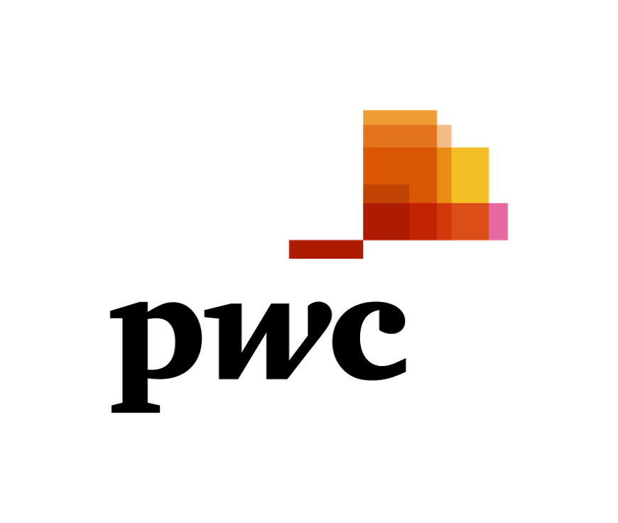PwC_logo_colour