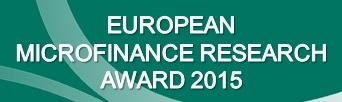 European Microfinance Research Award 2015