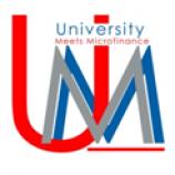 Logo UMM