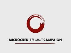 Microcredit Summit Campaign