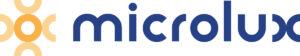 microlux-logo-RVB