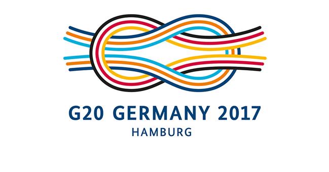 g20-germany-2017