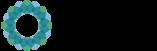 GPFI logo