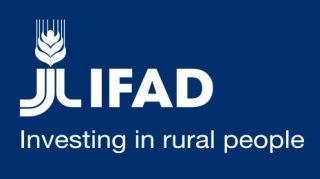 ifad-2