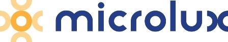 microlux-logo revu2