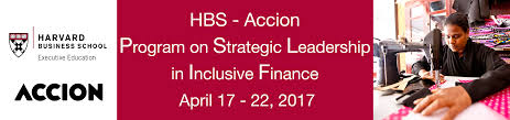 HBS_Accion_photo