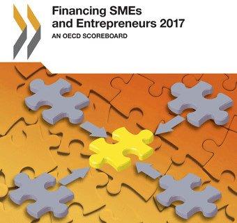 SME financing2