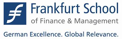 logoFrankfurtSchool