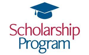 scholarship_program