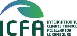 Logo_ICFA