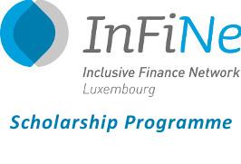 InFiNe.lu_Scholarship