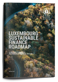 Luxembourg-Sustainable-Finance-Roadmap-Cover