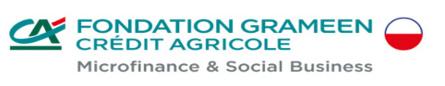 FGCA_Logo 4