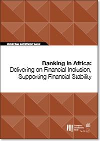EIB publication