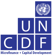 UNCDF 2