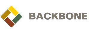 Backbone_mini