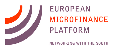 emfp_logo